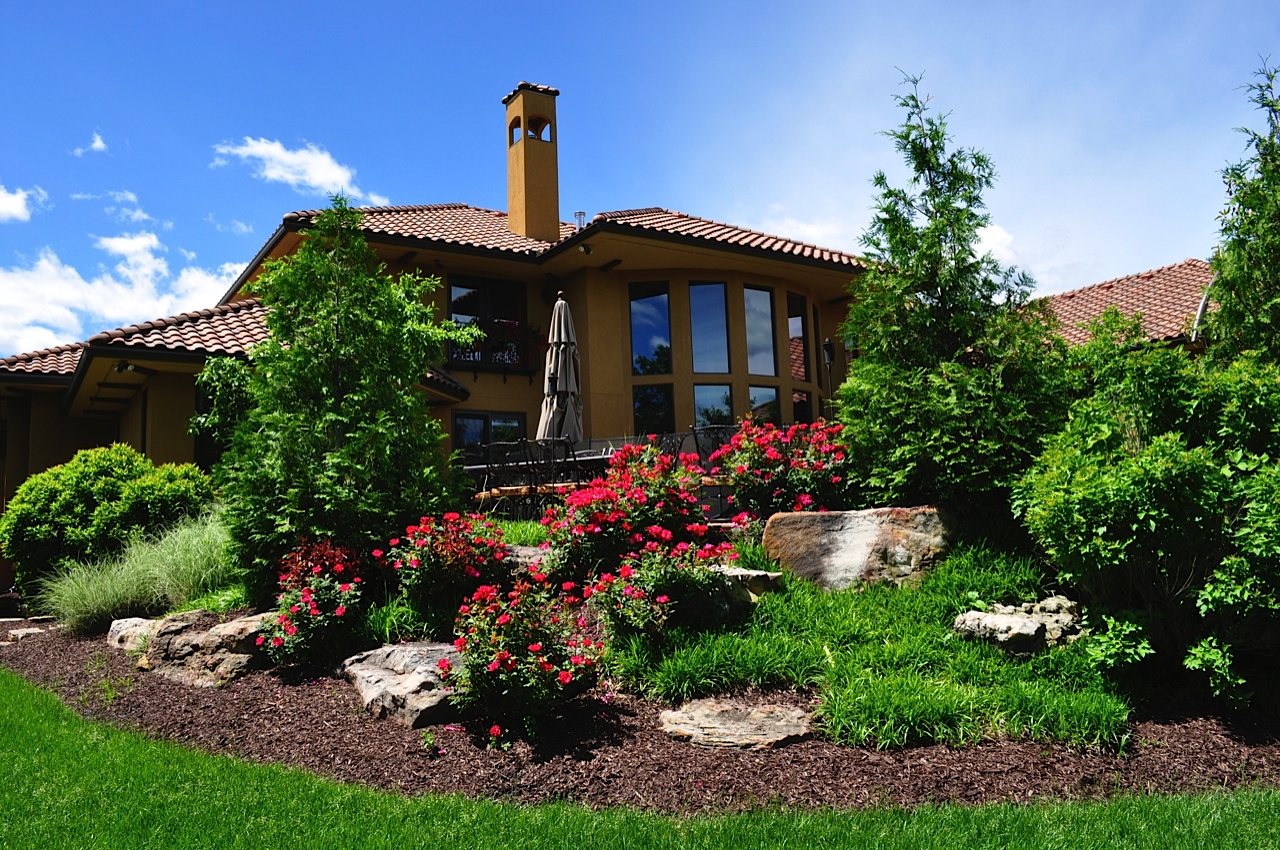 FP_landscaping